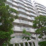 『エクセル東陽町』 東京メトロ東西線 東陽町駅  中古マンション 仲介手数料無料
