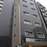 『井の頭パークサイドマンション』 仲介手数料無料 JR中央線 吉祥寺駅 中古マンション