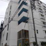 『加賀マンション』 仲介手数料無料 JR埼京線 十条駅 中古マンション