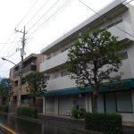 『センチュリー境南パートⅡ』 仲介手数料無料 JR中央線 武蔵境駅 中古マンション