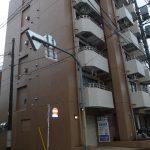 『野方サニーハイツ』 仲介手数料無料 西武新宿線 野方駅 中古マンション